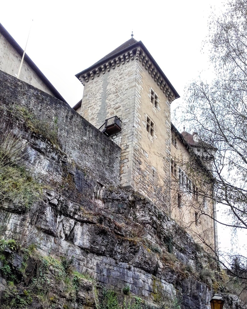 www.tripelonia.com_Annecy (13)