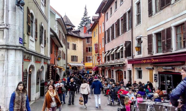 www.tripelonia.com_Annecy (14)