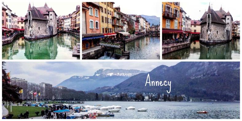 www.tripelonia.com_Annecy (4)