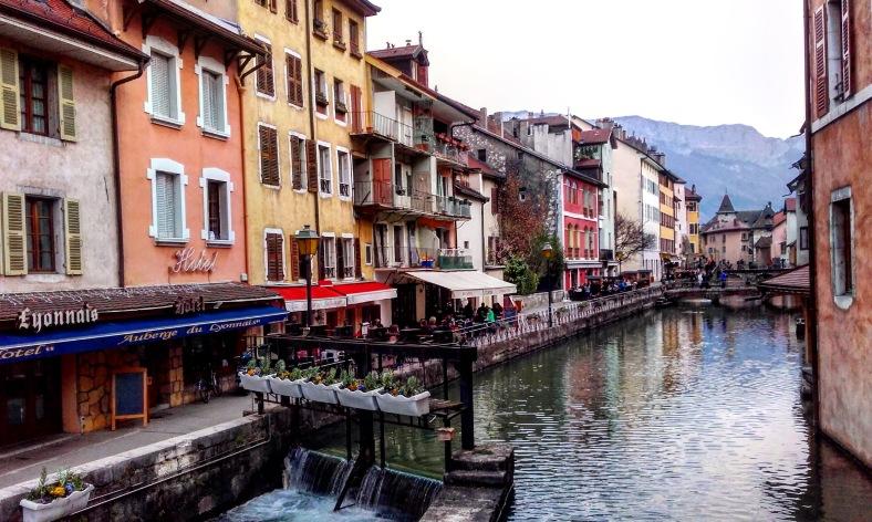 www.tripelonia.com_Annecy (8)