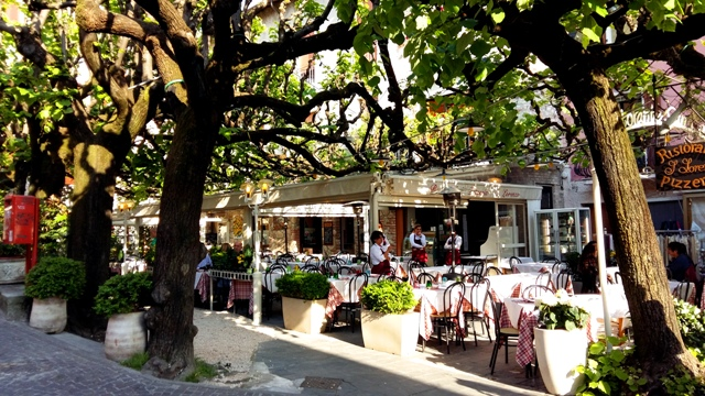 www.tripelonia.com - Sirmione_LakeGarda_April 2016 (17)