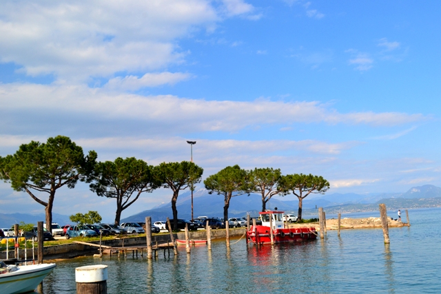 www.tripelonia.com - Sirmione_LakeGarda_April 2016 (18)