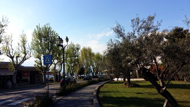 www.tripelonia.com - Sirmione_LakeGarda_April 2016 (2)