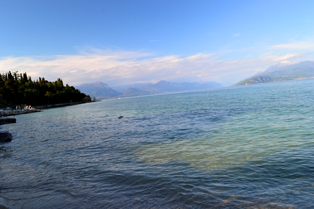 www.tripelonia.com - Sirmione_LakeGarda_April 2016 (34)