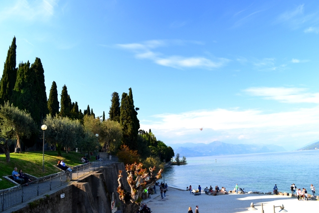 www.tripelonia.com - Sirmione_LakeGarda_April 2016 (50)