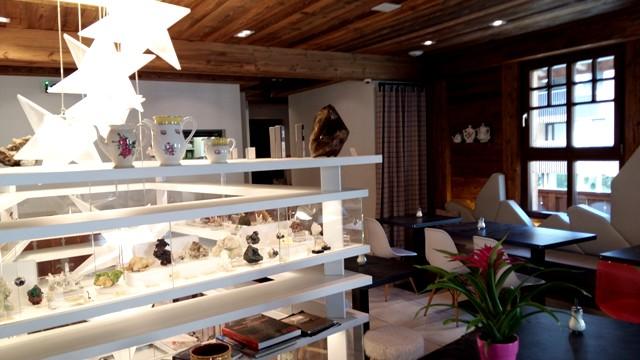 www-tripelonia-com-chalet-4810-chamonix-mont-blanc-2