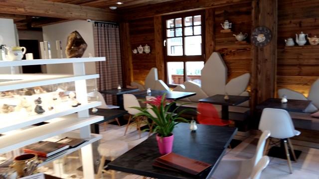www-tripelonia-com-chalet-4810-chamonix-mont-blanc-3