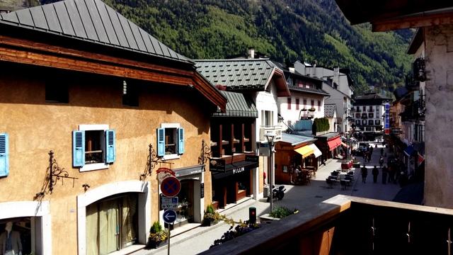 www-tripelonia-com-chalet-4810-chamonix-mont-blanc-6