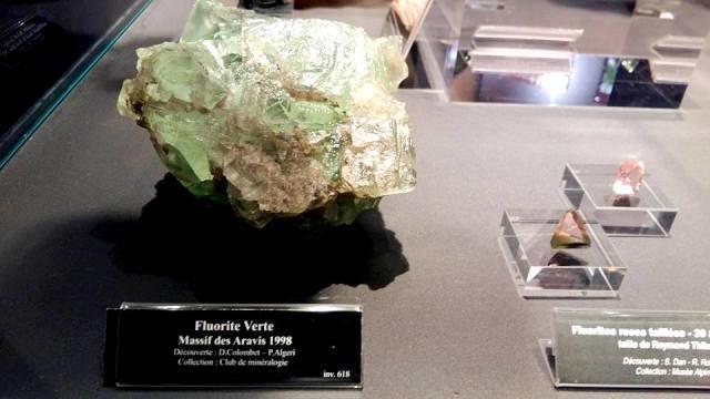www-tripelonia-com-musee-des-cristaux-chamonix-mont-blanc-14