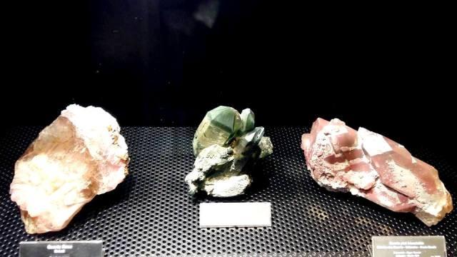 www-tripelonia-com-musee-des-cristaux-chamonix-mont-blanc-17