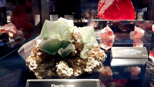 www-tripelonia-com-musee-des-cristaux-chamonix-mont-blanc-20