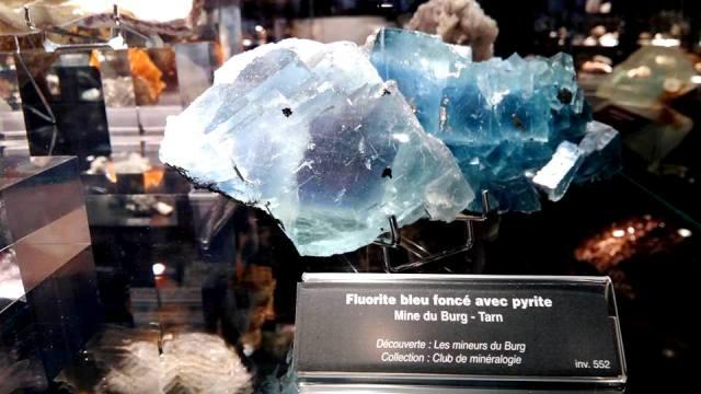 www-tripelonia-com-musee-des-cristaux-chamonix-mont-blanc-22