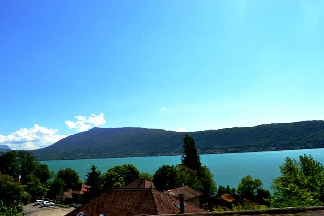 www-tripelonia-com-talloires-village-3