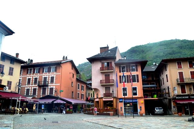 www-tripelonia-com-bourg-saint-maurice-10