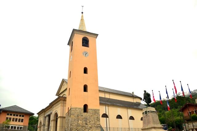 www-tripelonia-com-bourg-saint-maurice-13