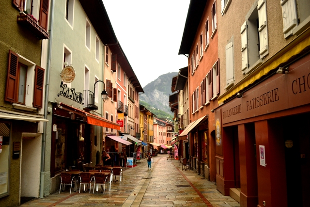 www-tripelonia-com-bourg-saint-maurice-14