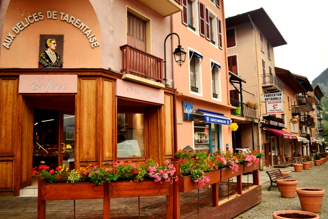 www-tripelonia-com-bourg-saint-maurice-16