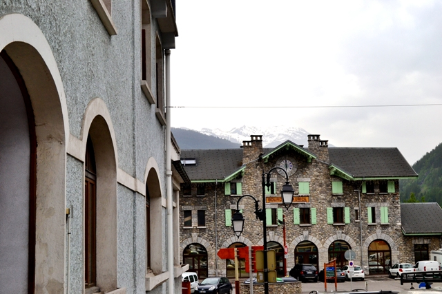 www-tripelonia-com-bourg-saint-maurice-8