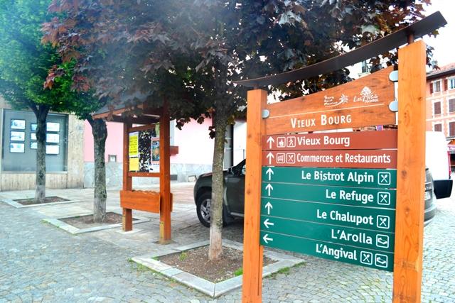 www-tripelonia-com-bourg-saint-maurice-9