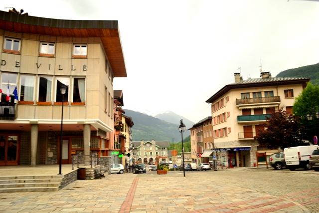 www-tripelonia-com-bourg-saint-maurice-trip17