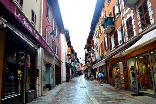 www-tripelonia-com-bourg-saint-maurice-11