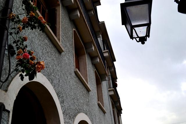 www-tripelonia-com-bourg-saint-maurice-7