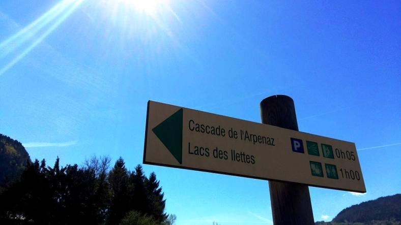 www.tripelonia.com - Arpenaz Waterfall (11)