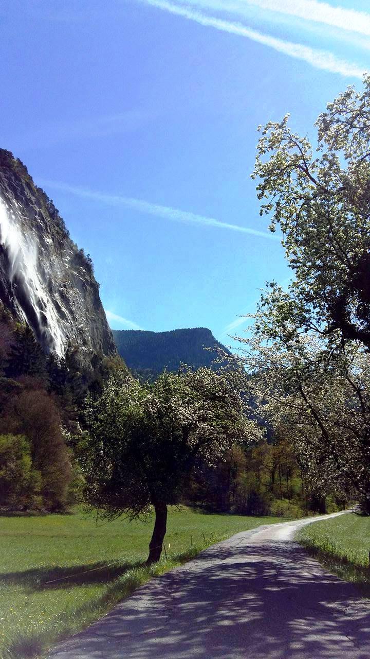 www.tripelonia.com - Arpenaz Waterfall (16)