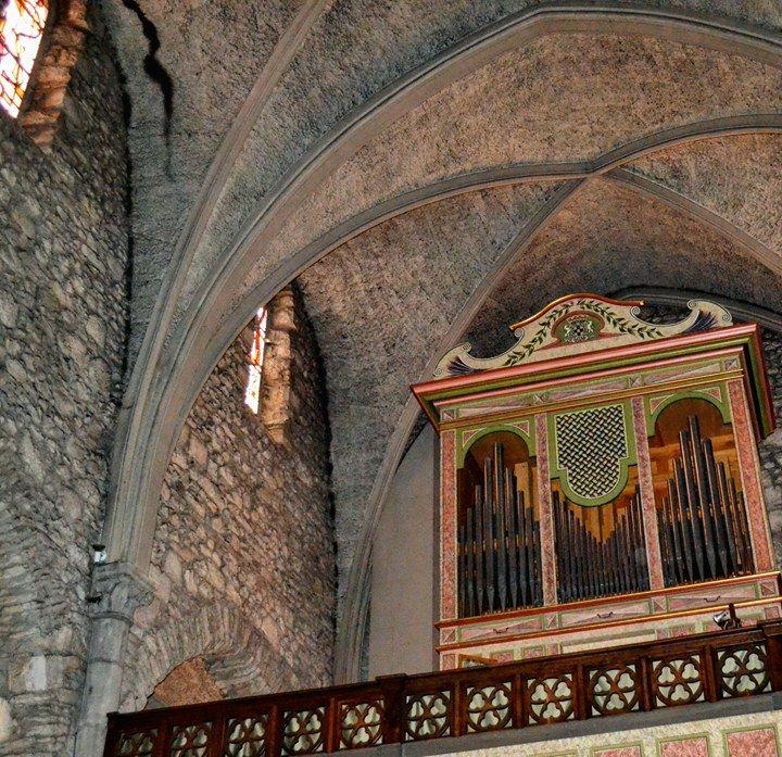 www.tripelonia.com - La Bénite Fontaine Sanctuary (10)