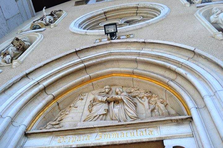 www.tripelonia.com - La Bénite Fontaine Sanctuary (6)