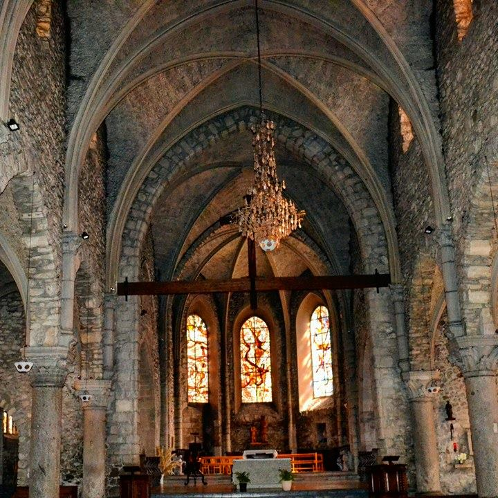 www.tripelonia.com - La Bénite Fontaine Sanctuary (9)