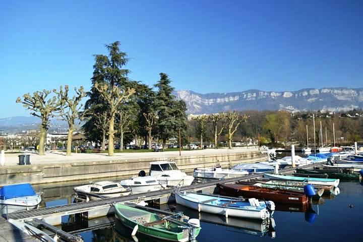 www.tripelonia.com - Aix le Bains - 2017 (1)