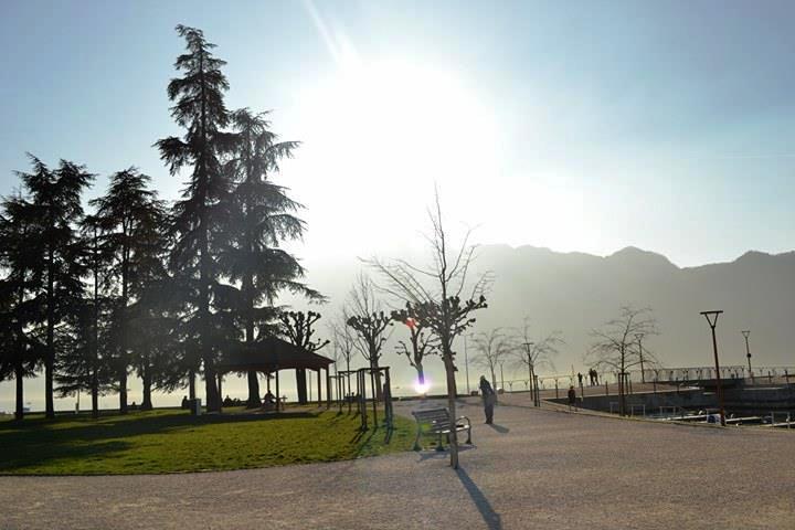 www.tripelonia.com - Aix le Bains - 2017 (6)