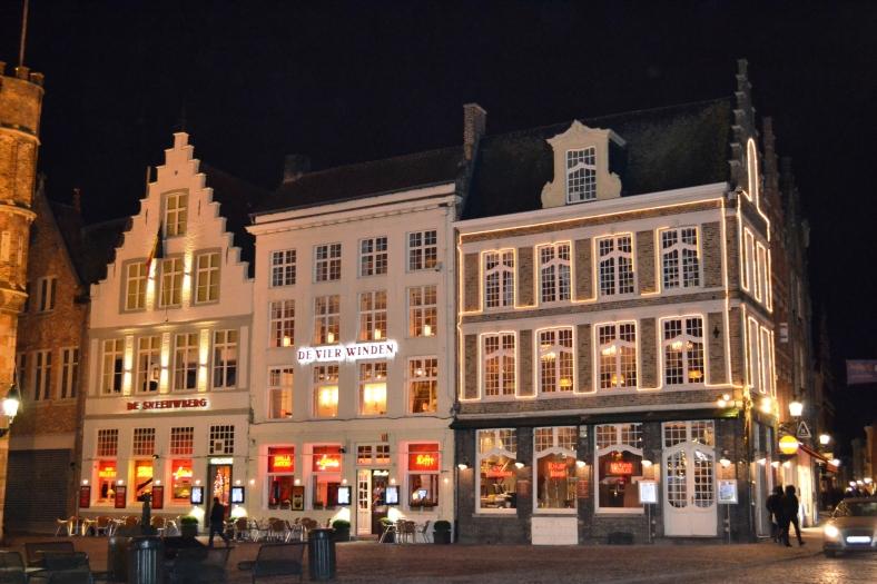 www.tripelonia.com - Bruges by night (14)