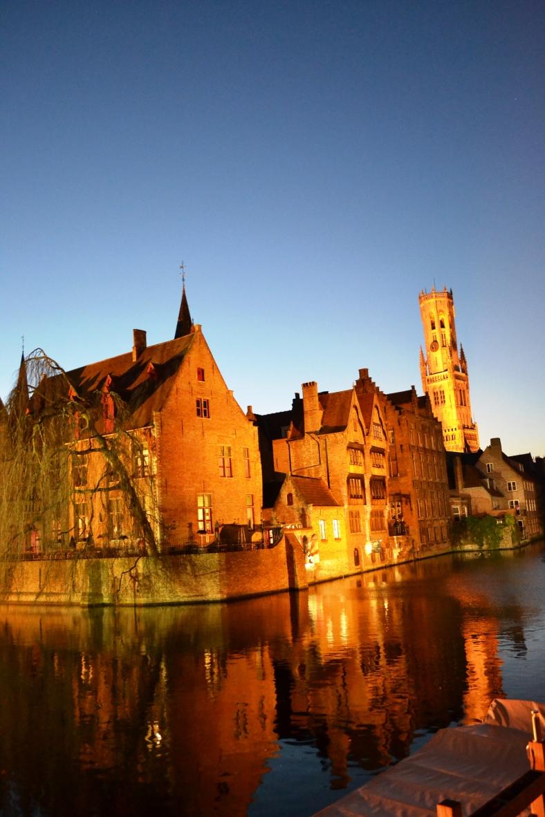 www.tripelonia.com - Bruges by night (25)