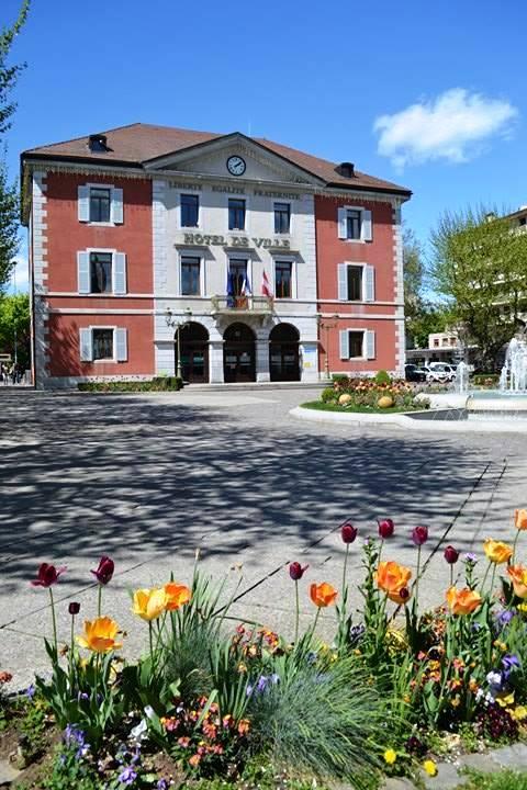 www.tripelonia.com - La Roche sur Foron 2017 (16)