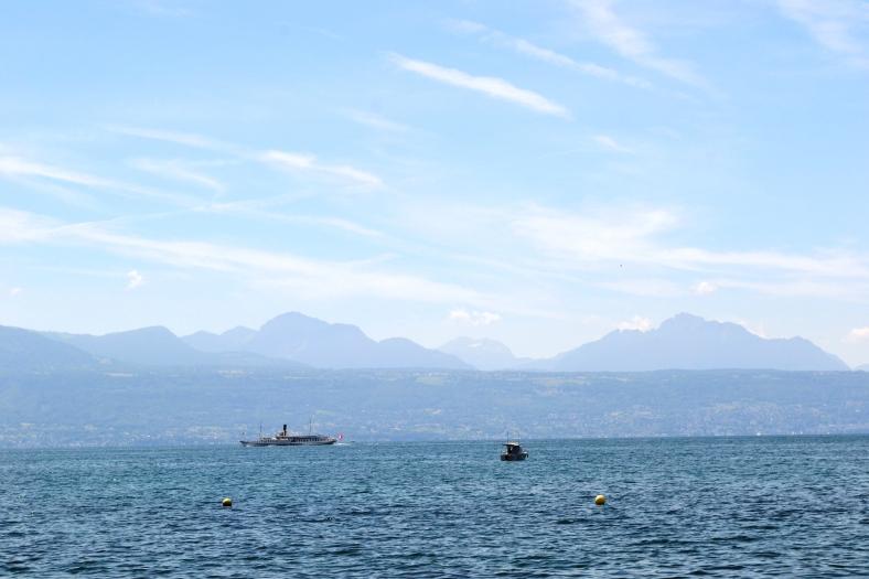 www.tripelonia.com - Lausanne summer (10)