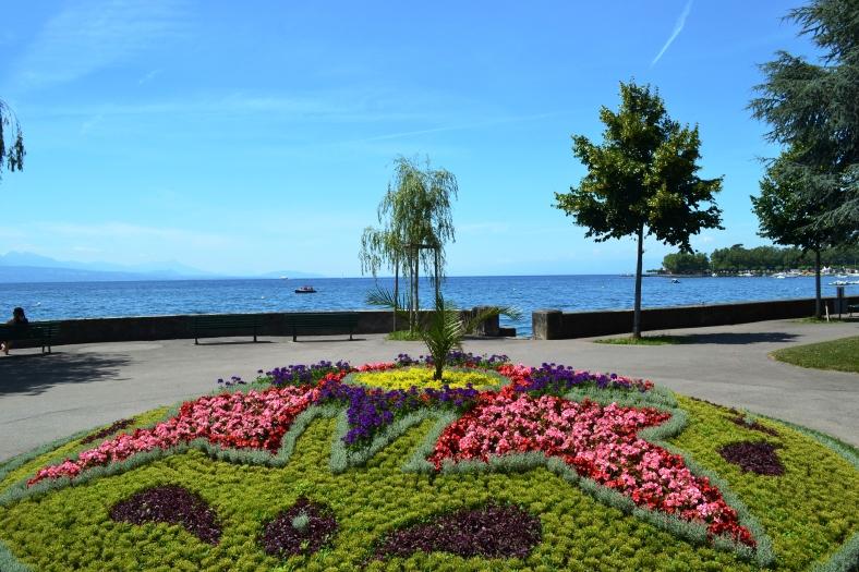 www.tripelonia.com - Lausanne summer (11)