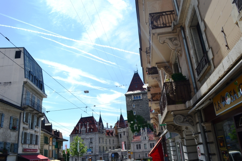 www.tripelonia.com - Lausanne summer (13)