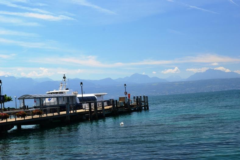 www.tripelonia.com - Lausanne summer (16)