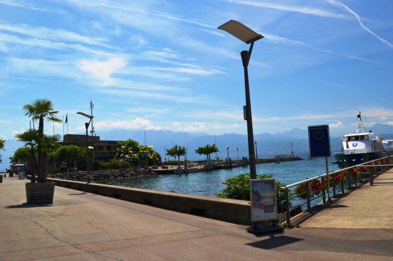 www.tripelonia.com - Lausanne summer (17)