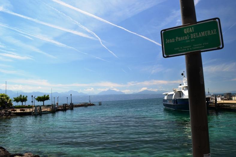 www.tripelonia.com - Lausanne summer (18)