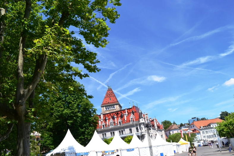 www.tripelonia.com - Lausanne summer (20)