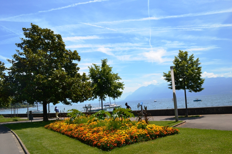 www.tripelonia.com - Lausanne summer (21)