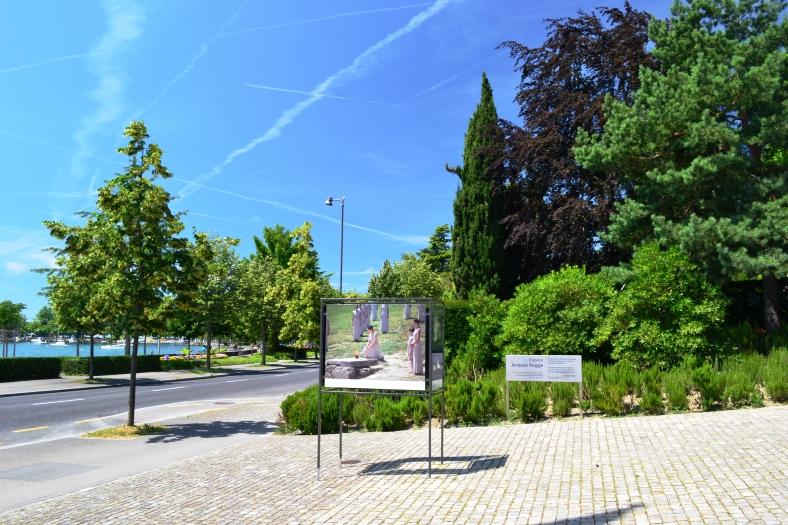 www.tripelonia.com - Lausanne summer (23)