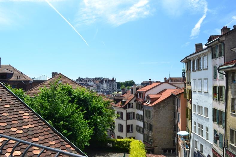 www.tripelonia.com - Lausanne summer (3)