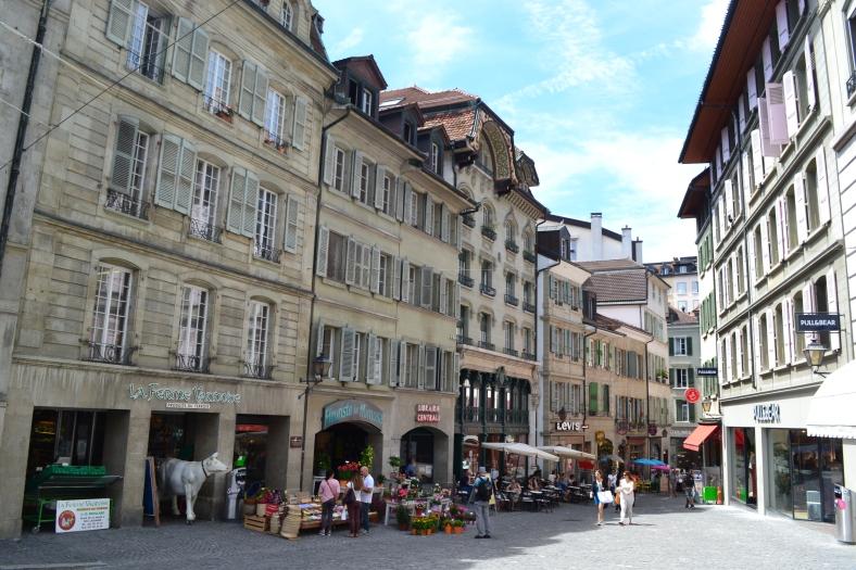 www.tripelonia.com - Lausanne summer (4)