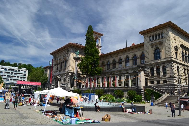 www.tripelonia.com - Lausanne summer (6)