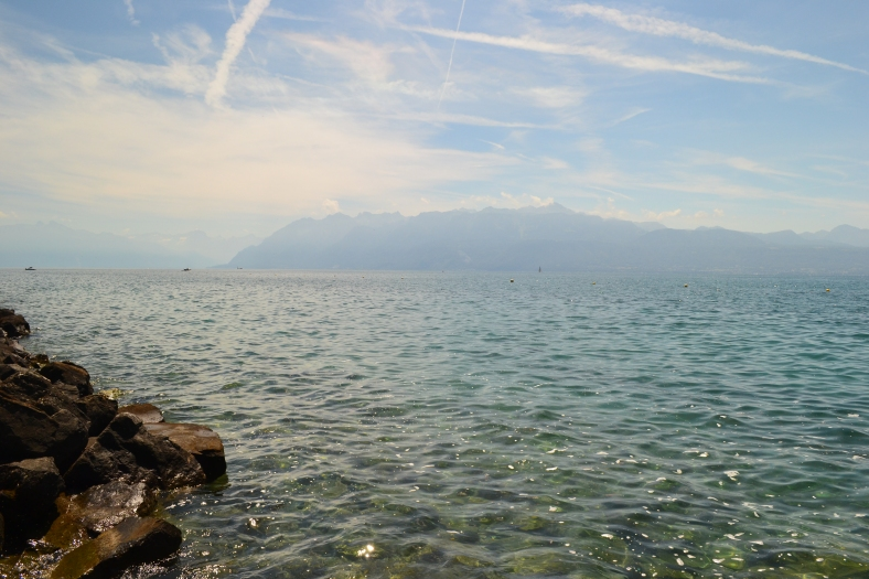 www.tripelonia.com - Lausanne summer (8)