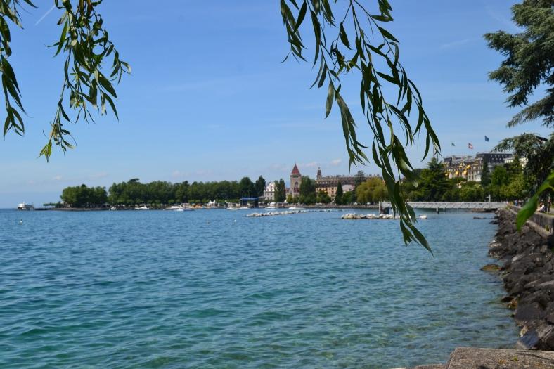 www.tripelonia.com - Lausanne summer (9)